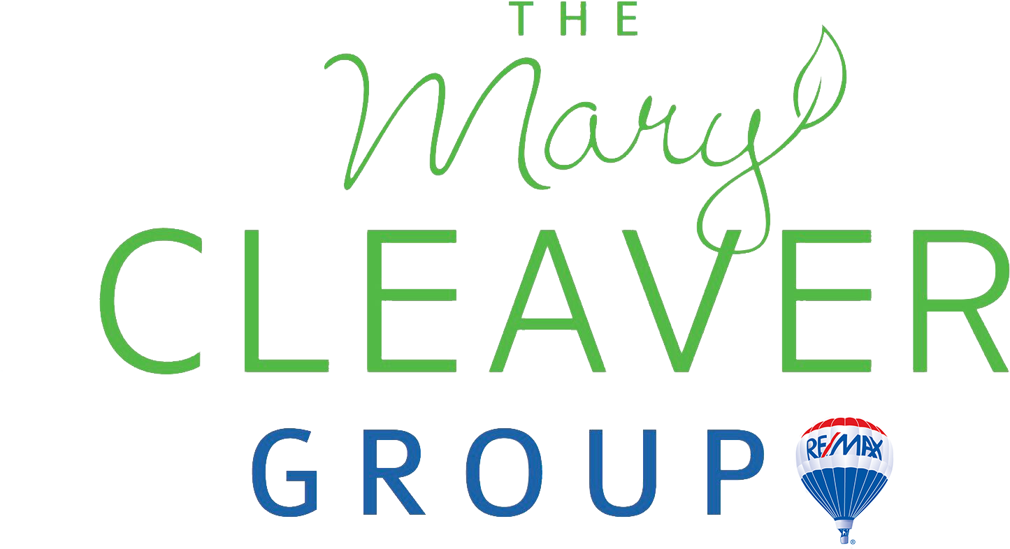 The Mary Cleaver Group